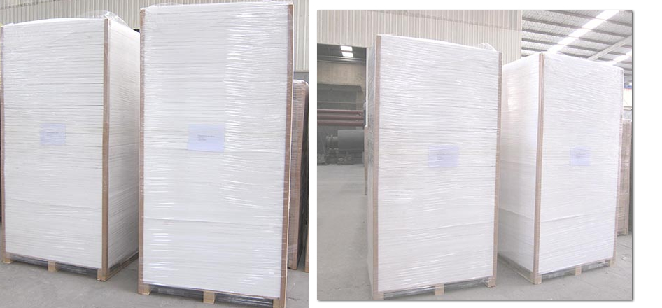 Calcium Silicate Board Electric Power : Henry calcium silicate co ltd supply